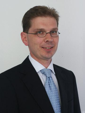 Peter Opel